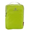 Eagle Creek Pack-It Specter - Accessoire de rangement - M vert